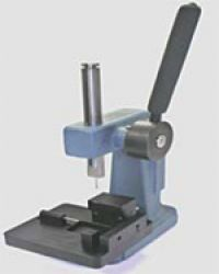 nozzle holder  disassembly jig AWPJ9070