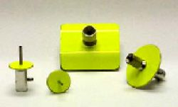 3.7mm (16mm square) nozzle